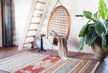 NIEUWE KAMER / yaay shizzle voor nieuwe kamer