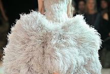 Favorite designers / High fashion, runway, designers, fashion designers, vintage, beautiful