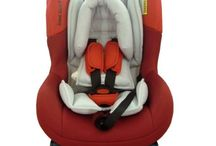 Baby car seat, Carrier, bouncer, baby swing, baby walker. / Miscellaneous...