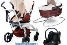 Orbit Baby > G2 >  kinderwagen > Orbit Baby > G2 / http://www.bebeqo.nl/kinderwagen/orbit-baby/g2