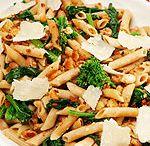 Fresh Veggie Recipes