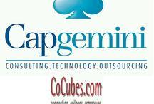 Capgemini cocubes Important campus questions http://www.mindxmaster.com/2016/01/capgemini-cocubes-important-campus.html