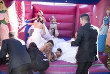 Para cuando Locoloco se case...