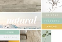 #TENDENCIA ILVA / La última tendencia en pisos porcellanatos. Una paleta de cinco colores para elegir. La madera como protagonista es el reflejo del clima natural buscado en el ambiente. Es ideal para escenarios singulares que transitan una búsqueda distinta. #tendencia #arquitectura #vanguardia #decoración#premium