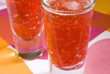 nummy drinks