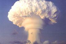 explosion, nuke