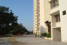 Mumbai Serviced Apartments / Luxury Serviced Apartments in Mumbai. Visit http://www.corporateshelters.com