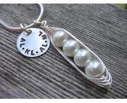 Jewelry - Wire  / by Tamar DeJong