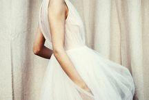 White blush / by Paula Ordovás
