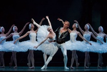 Magic of Dance - Ballet