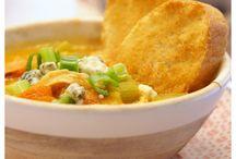Recipe & Recipe Only / Recipe & Recipe Only of any foods