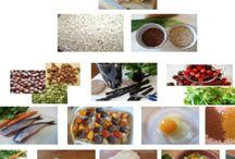 Lecker und gesund essen