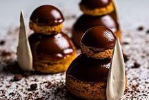 Gâteaux_PHOTOS