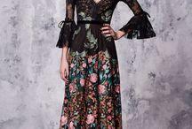 Φορεματα ss18