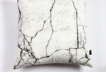 Cracked Concrete - Sleep Event 2016