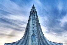 templom gyujtes