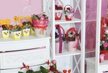 Valentin-nap / Valentin-nap nemcsak a szerelmesek ünnepe, a családé, a barátságé, mindazoké, akiket szeretünk http://balkonada.cafeblog.hu/?s=valentin-nap&byBlog=1