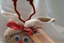 Christmas Present Ideas