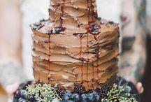 | CAKE LOVE |