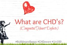 All things CHD Aware / As the number one birth defect worldwide, affecting roughly 1 in 100 children this board is dedicated to raising awareness for children born with Congenital Heart Defects.   #1in100 #CHDaware #CHDawareness #HeartMom #HeartWarrior