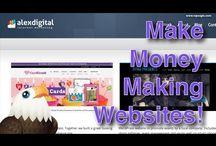 Video Blogs