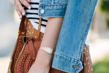 Autumn Charm / All of our favorite things about fall!  / by ALEX AND ANI