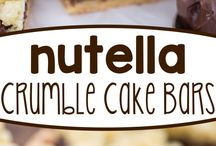 Nutell@