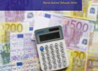 contabilidad financiear