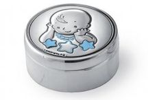 Gifts for baby / Gifts for baby