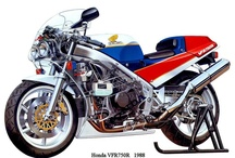 modelos / Modelos de moto