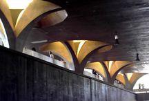 ARQUITETURA BRASILEIRA | BRAZILIAN ARCHITECTURE / THE BEST OF BRAZILIAN ARCHITECTURE. PAST AND CONTEMPORARY.