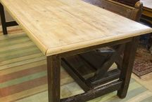 Antique Dining Tables for sale / antique dining tables for sale at Brown's Antiques Billiards and Interiors.