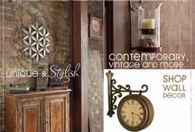 Home Design Ideas 2013