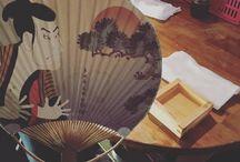 Sake / Japanese Sake 日本酒