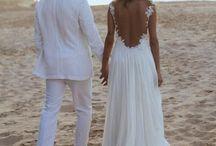 Wedding / by Lauren Humphrey