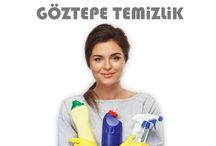 Göztepe Temizlik Şirketleri /  http://www.tayemtemizlik.com/goztepe-temizlik/  #göztepetemizlik #göztepetemizlikfirmaları #göztepetemizlikşirketleri #izmirtemizlik #izmirtemizlikşirketleri #izmirevtemizliği #izmirtemizlikfirmaları