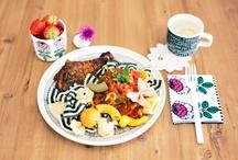 Marimekko Kitchen