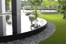 Royal Grass artificial grass Asia