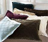 bedroom / by kelsey cunningham