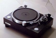 PD5 Audio