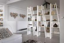 Amènagement maison / agencement des espaces, déco intérieure