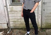 Camisetas Masculinas - Lincoln Briniak / Camisetas Masculinas - Camiseta de banda, camiseta de time, camiseta da moda, camiseta de frase, camiseta lisa, camiseta estampada.