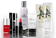 Free Beauty / All the best beauty samples online in one place! #free #beautysamples