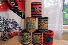 Näpertelijän päiväkirja-handmade by Kutomakone / Käsitöitä-handmade things, kuten villasukkia, lapasia, huiveja...- like woolsocks, mittens, cowls...