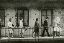 Photography - 20th Century / Close ties to Hungary