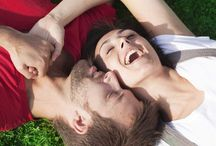 Sex Advice - Questions & Answers / Ask any question about sex and sexuality for free, or search the Question and Answer Archives to learn more about sex and enjoy more satisfying lovemaking.