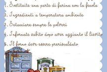 cucina/casa