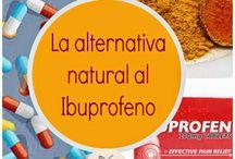 alternativa natural