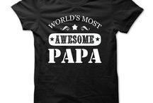 Father's Day Gifts Ideas / Ideas de Regalo Día del Padre / Father's Day fantastic gifts ideas / Fabulosas ideas para el Día del Padre