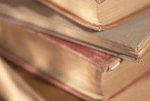 o.knihy.utkané.z.myšlienok.ľudí..